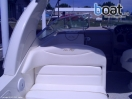Bildergalerie Sea Ray 280 Sundancer - slika 6