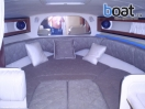 Bildergalerie Sea Ray 280 Sundancer - slika 7
