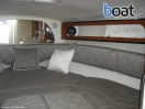 Bildergalerie Sea Ray 280 Sundancer - slika 8