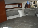 Bildergalerie Sea Ray 280 Sundancer - slika 9