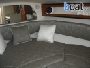 Bildergalerie Sea Ray 280 Sundancer - slika 12