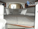 Bildergalerie Sea Ray 280 Sundancer - slika 17