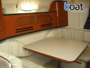 Bildergalerie Sea Ray 280 Sundancer - slika 20