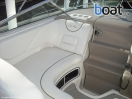 Bildergalerie Sea Ray 280 Sundancer - slika 26
