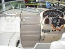 Bildergalerie Sea Ray 280 Sundancer - slika 28