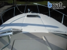Bildergalerie Sea Ray 280 Sundancer - slika 29