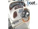 Bildergalerie Sea Ray 280 Sundancer - slika 30