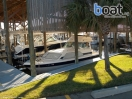 Bildergalerie Chris-Craft 291 Catalina - Foto 1