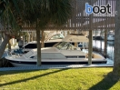 Bildergalerie Chris-Craft 291 Catalina - Foto 2