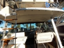 Bildergalerie Chris-Craft 291 Catalina - Foto 10