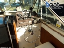 Bildergalerie Chris-Craft 291 Catalina - Foto 12