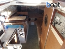Bildergalerie Chris-Craft 291 Catalina - Foto 13