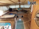 Bildergalerie Chris-Craft 291 Catalina - Foto 14