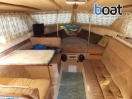 Bildergalerie Chris-Craft 291 Catalina - Foto 15