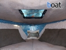 Bildergalerie Chris-Craft 291 Catalina - Foto 21