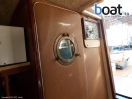 Bildergalerie Chris-Craft 291 Catalina - Foto 28