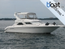 Bildergalerie Sea Ray 440 Express Bridge - Image 1