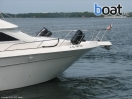 Bildergalerie Sea Ray 440 Express Bridge - Image 10
