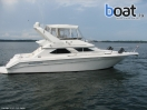 Bildergalerie Sea Ray 440 Express Bridge - Image 11