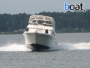 Bildergalerie Sea Ray 440 Express Bridge - Image 14
