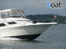 Bildergalerie Sea Ray 440 Express Bridge - Image 15