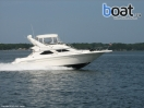 Bildergalerie Sea Ray 440 Express Bridge - Image 16