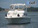 Bildergalerie Sea Ray 440 Express Bridge - Image 18