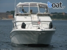 Bildergalerie Sea Ray 440 Express Bridge - Image 19