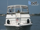 Bildergalerie Sea Ray 440 Express Bridge - Image 20