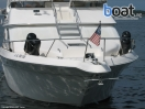 Bildergalerie Sea Ray 440 Express Bridge - Image 22