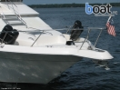Bildergalerie Sea Ray 440 Express Bridge - Image 23