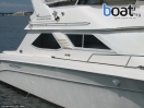 Bildergalerie Sea Ray 440 Express Bridge - Image 24