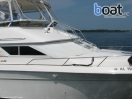 Bildergalerie Sea Ray 440 Express Bridge - Image 25