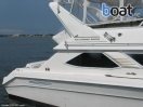 Bildergalerie Sea Ray 440 Express Bridge - Image 26