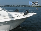 Bildergalerie Sea Ray 440 Express Bridge - Image 27