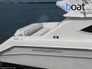 Bildergalerie Sea Ray 440 Express Bridge - Image 28