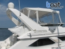 Bildergalerie Sea Ray 440 Express Bridge - Image 29