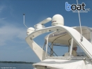 Bildergalerie Sea Ray 440 Express Bridge - Image 30