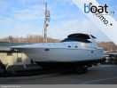 boat for sale |  Cruisers 3870 Express
