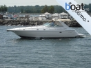 boat for sale |  Cruisers 4270