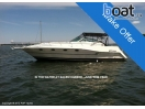 boat for sale |  Cruisers 3670
