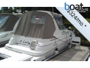 boat for sale |  Cruisers 2870 Express