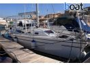 boat for sale |  Catalina 350 MK II