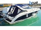 boat for sale |  Atlantis 39