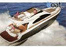 boat for sale |  Intermare 50