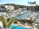 boat for sale |   Mallorca Santa Ponsa Club Nautico 11,00 X 3,50