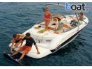 boat for sale |  Doral 200 SUNQUEST