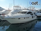 boat for sale |  Fairline 46