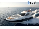 boat for sale |  Beneteau Gran Turismo 49 Fly
