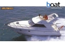 boat for sale |  Fairline 34